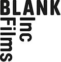 Blank Films Inc